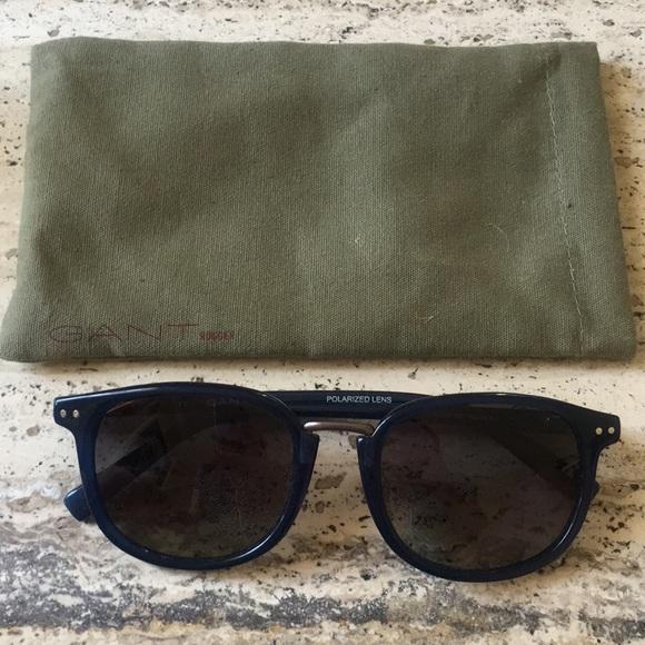 ec0c2085997 Gant Other - Gant Sunglasses